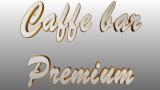 Caffe bar Premium logo