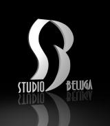 Studio Beluga logo
