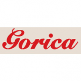 Studio Gorica logo