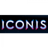 Studio Iconis  logo
