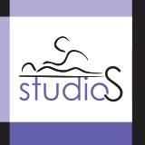 Studio S,obrt za odrzavanje i njegu tijela logo