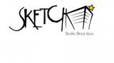 Studio Skica d.o.o. logo