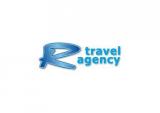 Šuco-tours,R-travel agency logo