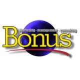 T.U.O. Bonus logo