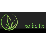 T.U.O. To-be-fit logo