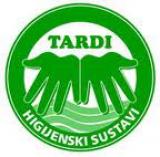 Tardi logo