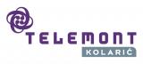 Telemont Kolarić d.o.o. logo