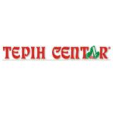 Tepih centar logo