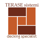 TERASE sistemi j.d.o.o. logo