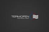 Termofen d.o.o. logo