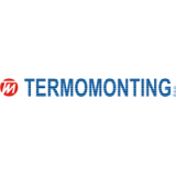 Termomonting logo