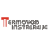 Termovod-Instalacije logo