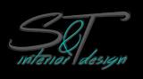 THAS design  logo