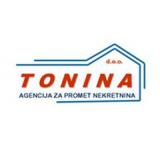 Tonina logo