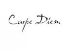 Top Ponuda j.d.o.o. logo