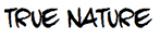 TRUE NATURE d.o.o. logo
