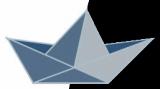 U.O. Levanat logo