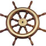 U.O Marco Polo logo