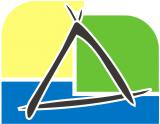 """Kamp """"Pod maslinom"""" logo"""