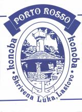 U.O. Portorus logo