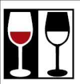 Ugostiteljstvo, trgovina i usluge Grgić logo