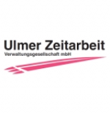 Ulmer Zeitarbeit d.o.o logo