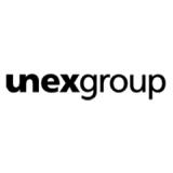 Unex grupa logo