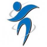 Uslužni obrt D&T logo