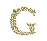 V.G.B. d.o.o logo