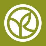 V.I.Z. trgovina d.o.o. logo
