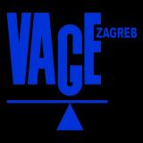 Vage logo