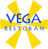 Vega Restoran  logo