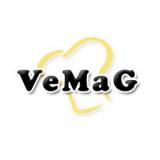 VeMaG logo