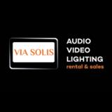 VIA SOLIS logo
