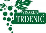 Vinarija Trdenić d.o.o. logo