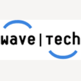 Wave-Tech logo