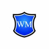 Web-brendovi logo