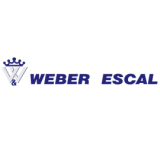 Weber Escal logo