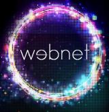 Webnet  logo