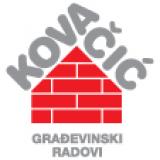 Z.F.R. KOVAČIĆ logo