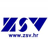 Z.S.V. d.o.o. logo