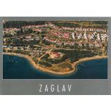 Zaglav  logo