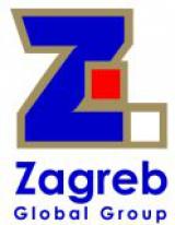 Zagreb Global Group,LLC logo