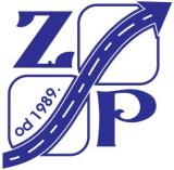 ZAGREB PRIJEVOZ d.o.o. logo