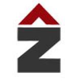 Žbuka građevinska radnja logo
