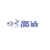ZMS Info logo