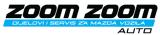 Zoom-zoom auto  logo