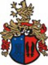 ZRIN - TRGOVINA D.O.O. logo