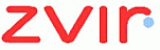 Zvir d.o.o. logo