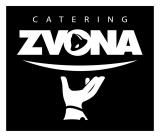 Zvona usluge doo (Catering Zvona) logo